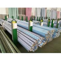 Wholesale Chrome Plated Hydraulic Cylinder Rod Diameter 25-250mm Chrom Thickness 20-30 Micron from china suppliers