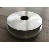 Quality 100% interchangabe ANSI Process Goulds Pumps parts and service IMPELLERS for sale
