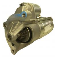 Wholesale Car Starter Motor / Valeo Starter Motor Car Starter Motor 12V 1.7KW CLOCKWISE from china suppliers