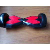 Wholesale Outdoor Sport Big Tire Two Wheel Balancing Scooter 36V  L58 * W22 * H23 cm from china suppliers