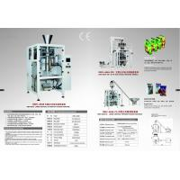 Wholesale Automatic packing machine from china suppliers
