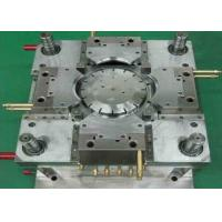Wholesale Household Utility Products Die Casting Mold Making With Metal from china suppliers
