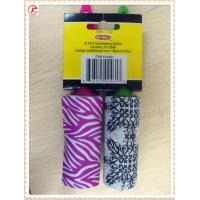 Buy cheap lint roller from wholesalers