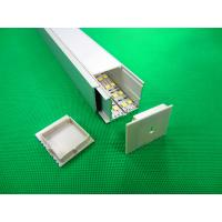 Wholesale AK-AP016  led aluminium linear light from china suppliers