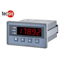 Quality Weight Display Digital Weight Indicator Led Function Load Cell Indicator for sale