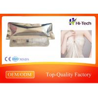 Wholesale Collagen Topical Pure HA Hyaluronic Acid Dermal Filler Gel For Breast Enlargement from china suppliers