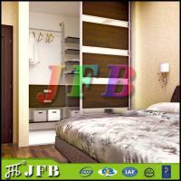 Wholesale hotel bedroom furniture closet organizers bathroom and bedroom closets from china suppliers