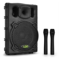 Wholesale VHF 210~270MHz 18W Portable Public Address Systems Speaker Amplifier from china suppliers