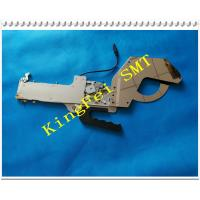 Wholesale Yamaha Electronic Feeder 8x2mm , 8x4mm SMT Feeder For YV100XG Machine from china suppliers