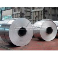 Wholesale 2017 High Quality 1235 8011 color coated aluminum foil sheet paper from china suppliers