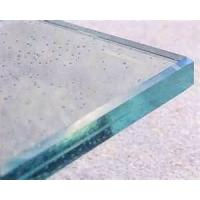 Wholesale Anti - impact toughening Low e Clear Heat Strengthened Glass  for table top from china suppliers