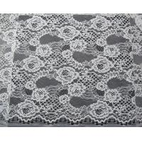Wholesale Corded Lace Fabric For Wedding Dress from china suppliers