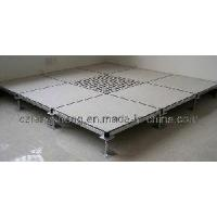 Wholesale Air Flow Panel from china suppliers