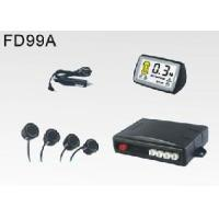 Wholesale Car Parking Sensor (FD99A) from china suppliers