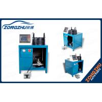 Wholesale Crimping Tool Hose Crimping Machine Air Suspension Hydraulic from china suppliers