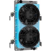 Wholesale Hot Sale Electric Drive Fan Cooling System  for Electric Bus with best price from china suppliers