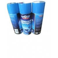 Wholesale Water Resistant 500ML Aerosol Mold Release Spray Lubricant from china suppliers