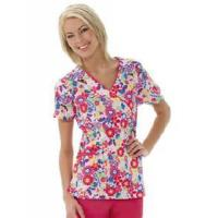 Wholesale Medical Uniform from china suppliers