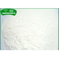 China Food Additives CAS 9004-32-4 99.5% Sodium Carboxymethyl Cellulose on sale
