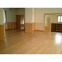 Buy cheap Bamboo Floors from wholesalers