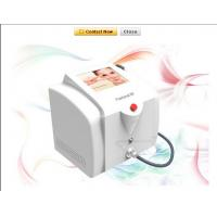 Wholesale 36 Pins Fractional Radiofrequency Micro Needling 2MHz For Skin Whitening from china suppliers