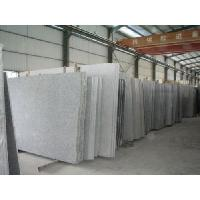 Wholesale Granite Slab from china suppliers