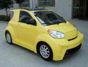 Wholesale Electric -Car DLES1001 from china suppliers