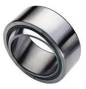 Wholesale Double Sealed Spherical Plain Bearing GE240GS/2RS, GE260GS/2RS, GE280GS/2RS from china suppliers