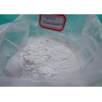 Wholesale White Crystalline Powder Methasterone Superdrol For Muscle Enhancement from china suppliers