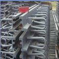 Wholesale Modular Bridge Expansion Joints / Rubber Expansion Joints for Bridge from china suppliers