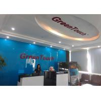 Shenzhen GreenTouch Technology Co., Ltd