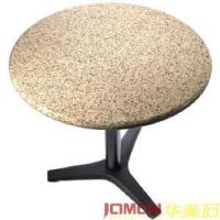 Wholesale Granite Table, Granite Table Top (XMJ-GT11) from china suppliers