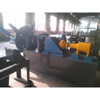 Wholesale Water Steel Pipe Production Line Straight Seamless Safety Stable from china suppliers