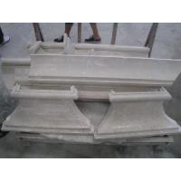 Wholesale Marble Column from china suppliers