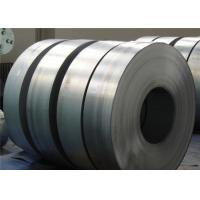 Wholesale JIS G3321 Galvanized Steel Coils Sheet  Z60 Z80 Z120 Regular Spangle from china suppliers