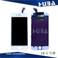 "Wholesale Compatible Apple Iphone 6plus Lcd Screen Repair Part 5.5"" Assemble from china suppliers"