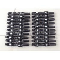 Wholesale Original Plastic 3 TON HELI Forklift Parts H24C4-10301 / forklift cardan joint from china suppliers