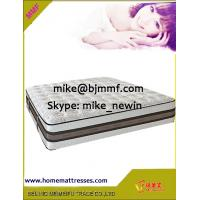 Wholesale International Hospitality Suppliers Hospital Mattress from china suppliers