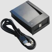 Wholesale MF-ID reader from china suppliers