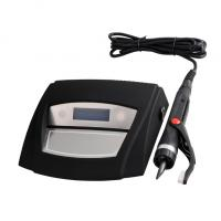 Wholesale LCD display cold ultrasonic wave hair extension tools wig tools from china suppliers