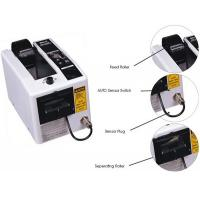 Wholesale ELM M1000 Tape cutter from china suppliers