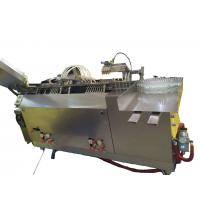 Buy cheap D Type Closed Ampoule Filling & Sealing Machine  with 8 filling heads from wholesalers
