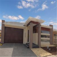 Wholesale Villa Modular House Home Beach Bungalows from china suppliers