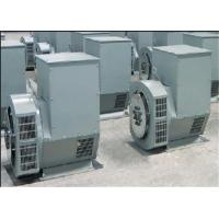 Wholesale Copy Stamford Three Phase AC Generator 100kw 125kva For Generator Set from china suppliers