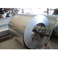 Wholesale High Zinc Coating Prepainted Galvanized Steel Coil Sheet For Stamping from china suppliers