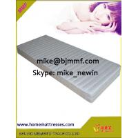 Wholesale Custom inflatable pu foam mattress factory from china suppliers
