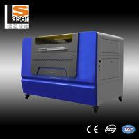 Wholesale SCU5070/6040 CO2 Laser Engraving Cutting Machine For Acrylic / Leather / MDF from china suppliers