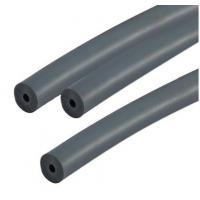 Wholesale Silicone Foam Tube MH-ST-FOT-0002 from china suppliers
