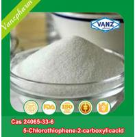 Wholesale Sunifiram Brain Enhancing Supplements 1-benzoyl-4-propanoylpiperazine from china suppliers