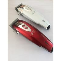 Wholesale Movable Blade Professional Electric Hair Cutting Machine Input AC 220V 50Hz RFCD - 1288 from china suppliers